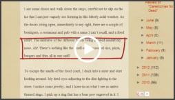 Video-One-Sreenshot